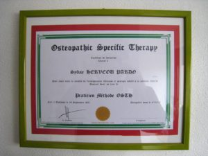 certificat-methode-osth